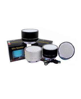 BS-106 Mini Bluetooth Speaker