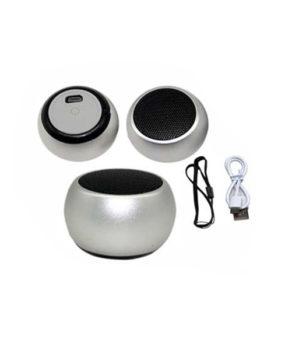 BS-227 Mini Bluetooth Speaker