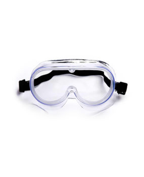 PPE-3202 Safety Goggles