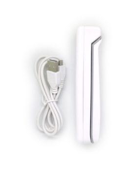 UVC-999 Lamp