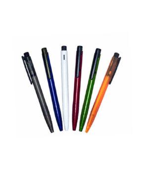 BP-2079 Plastic Pen