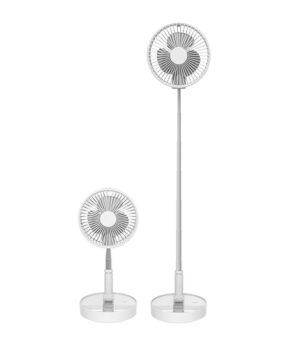 FAN-7200 Foldable Fan