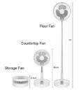 FAN-7200_FoldableFan_B_Electronics_489x600