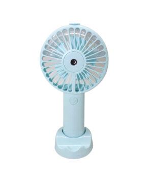 FAN-913 Desk Fan