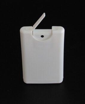 HS-1011 Card Spray