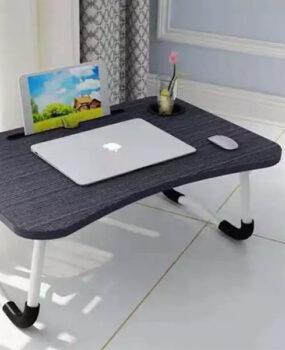 LT-202 Laptop Table
