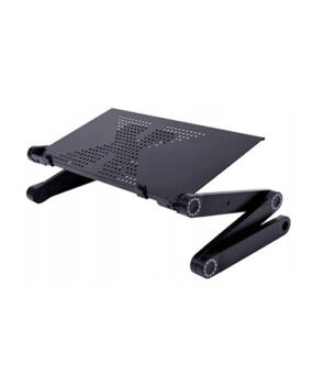LT-203 Laptop Stand
