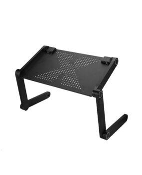 LT-203 Aluminum Laptop Table