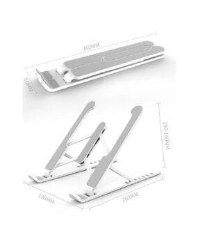 LT-204 Laptop Riser