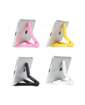 MH-476 Foldable Mobile Stand