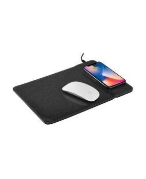 MP-1020W Wireless-charging Mousepad
