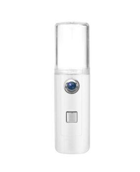 NANO-30 Nano Mist Spray