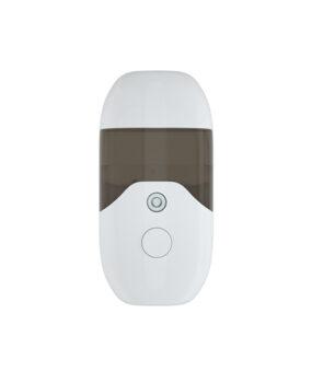 NANO-50 Nano Mist Spray