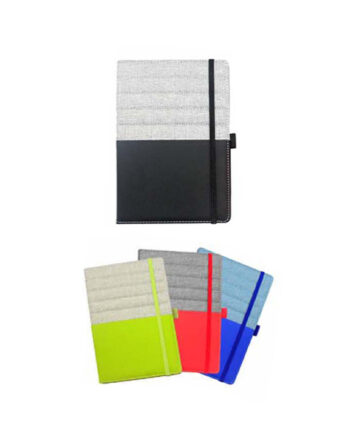 NB-9526_Leatherette_Notebook_489x600