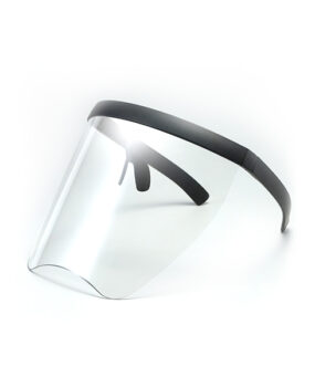 PPE-3213 Face Shield