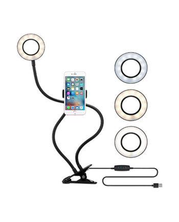 RL-G8_Ring Light_Electronics_489x600